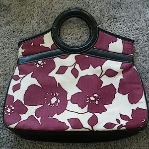 Victoria's Secret small handbag